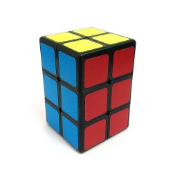 Кубоид 2x2x3 JieHui