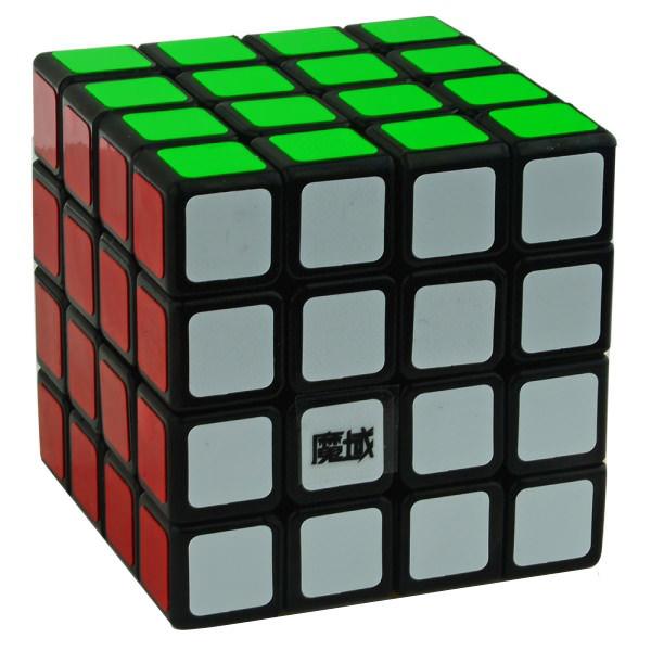 4406p1385564673239