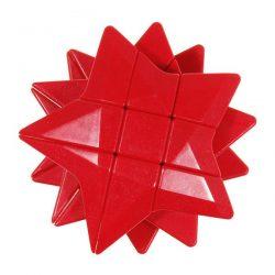 Звезда YongJun красная