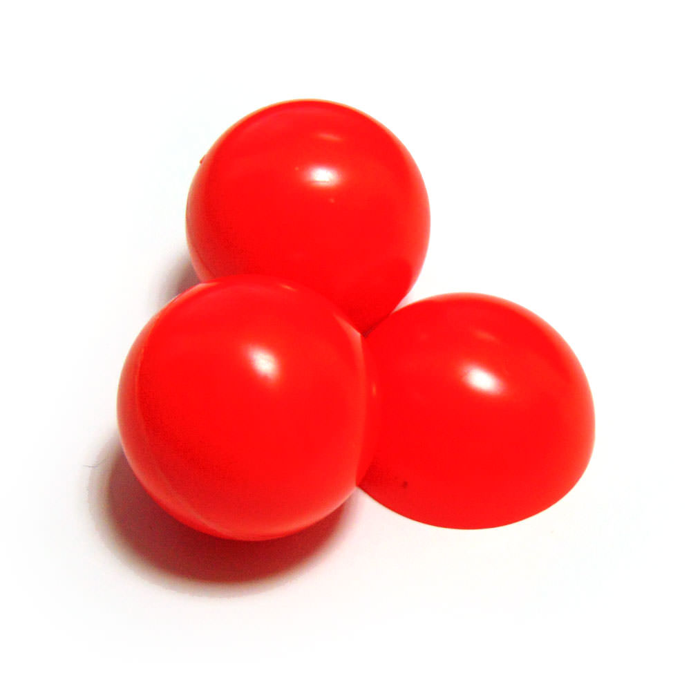 Размножающиеся шарики