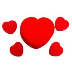 Размножающиеся сердца