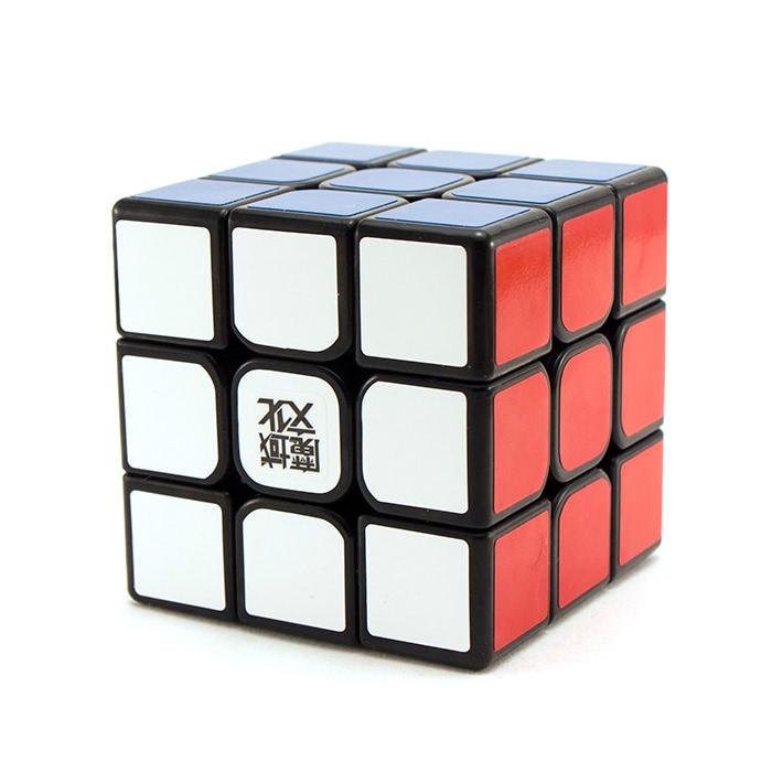 Кубик Рубика MoYu Aolong GT