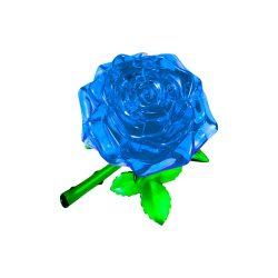 Голубая роза