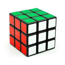 Кубик Рубика 3х3 ShengShou Aurora