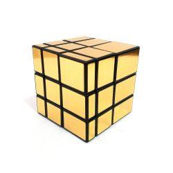 Кубик Рубика 3x3 Shengshou Золотой