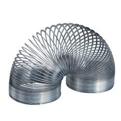 Пружинка Слинки металлическая