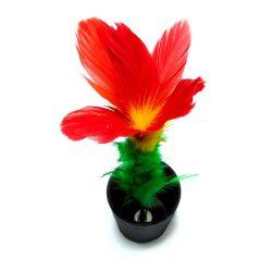 Трость в цветок Премиум