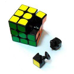 Кубик Рубика 3х3 YuXin Kirin