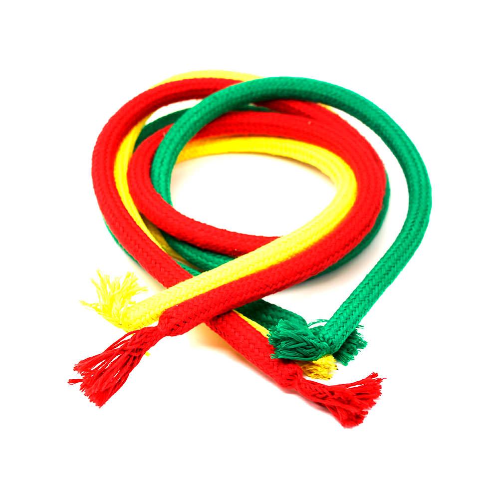 Индийская веревка