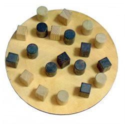Игра настольная Бамболео