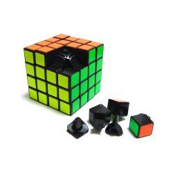 Механизм Zhisheng Cube Lion