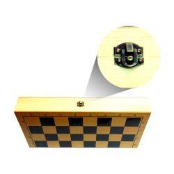 Украинские шахматы