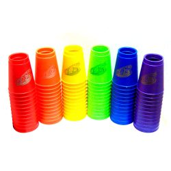 SpeedStacks
