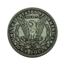 Монета для манипуляций
