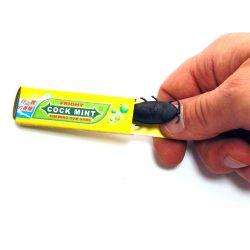 Cock Mint Gum