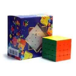 Кубик Рубика Дивокубик 4×4 Колор