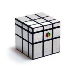 Кубик Рубика Дивокубик Дзеркальний