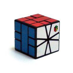 Кубик Рубика Диво-кубик Скваєр