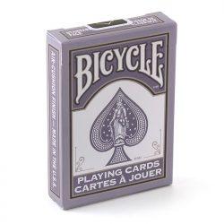 Карты Bicycle Daybreak