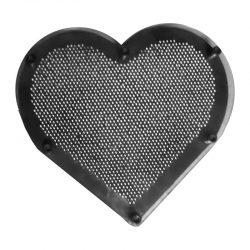 Экспрессскульптор Пинарт Сердце металл