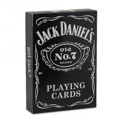 Bicycle Jack Daniels
