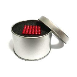 Неокуб NeoCube Красный 5 мм