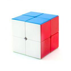 Кубик Рубика 2×2 ShengShou Rainbow