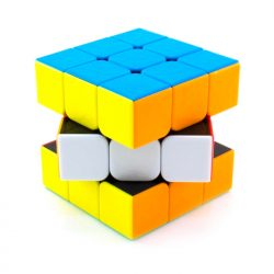 Кубик Рубика ShengShou Gem 3х3