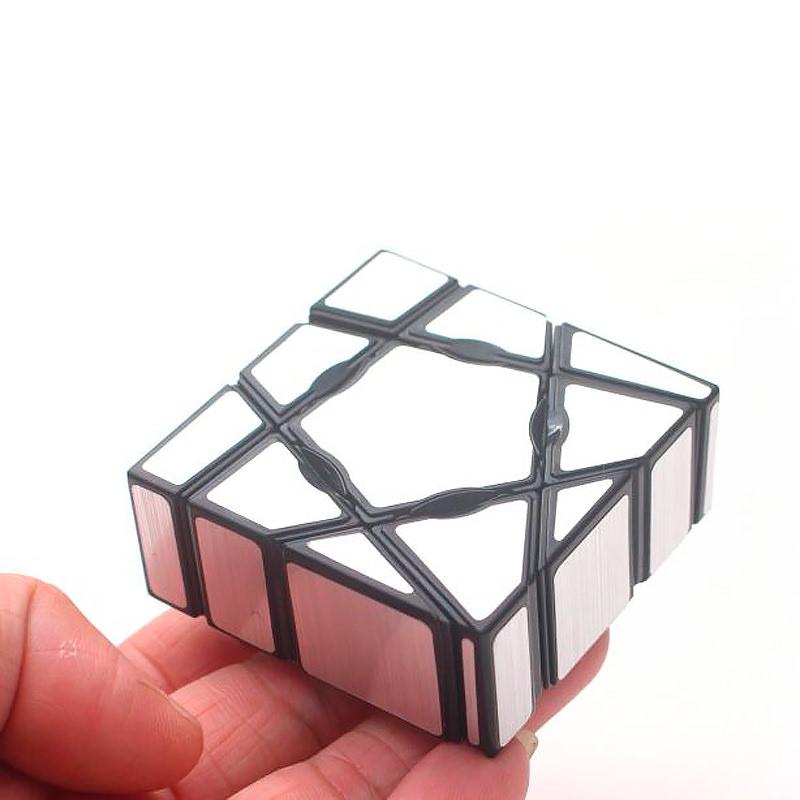 Головоломка YJ Ghost Cube