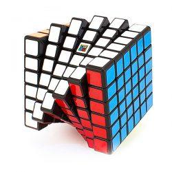 Кубик Рубика 6x6 MoFangJiaoShi MF6