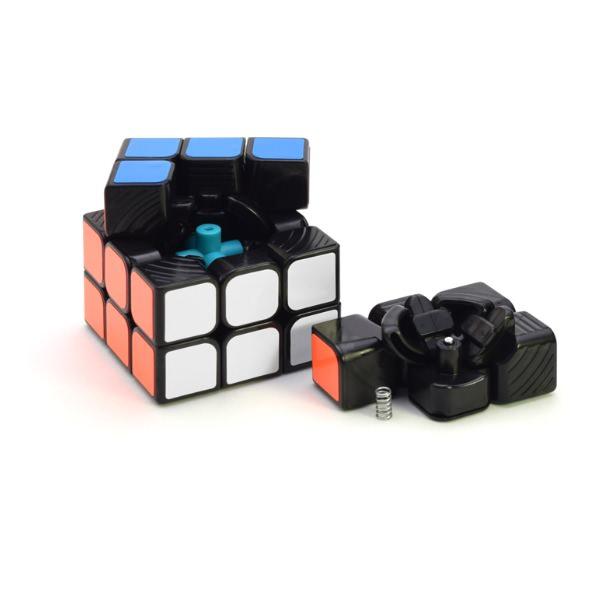 Кубик Рубика 3x3 MoYu MF3