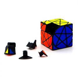 Головолмока QiYi Pentacle Cube (Пентаграмма)