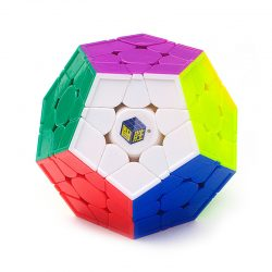 Мегаминкс 3x3 YuXin Little Magic Megaminx