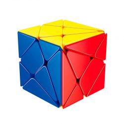 Головоломка FanXin Axis (Аксель-куб)