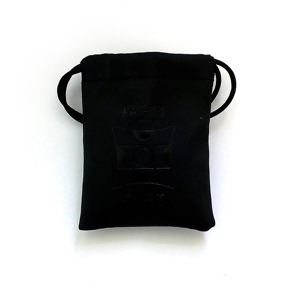 Суперфлопспиннер QiYi MoFangGe Fidget Cube