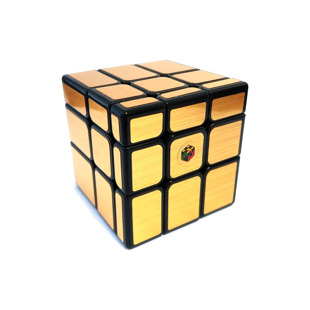 Кубик Рубика 3х3 ДивоКубик Зеркальный