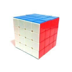 Кубик Рубика 4×4 MoYu RuiSu Цветной