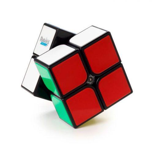 Кубик Рубика 2x2 GAN Rubiks Speed Cube