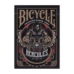 Покерные карты Bicycle Hercules