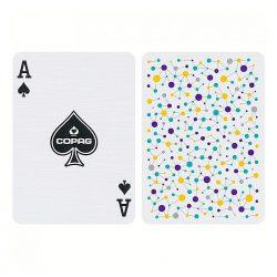 Покерные карты Copag Neo v2 Connect