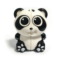 Брелок Кубик Рубика 2x2 YuXin Panda Панда