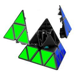 Пирамидка 3x3 YJ Yulong Pyraminx M