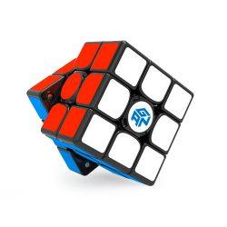 Кубик Рубика 3x3 GAN 356i Чёрный