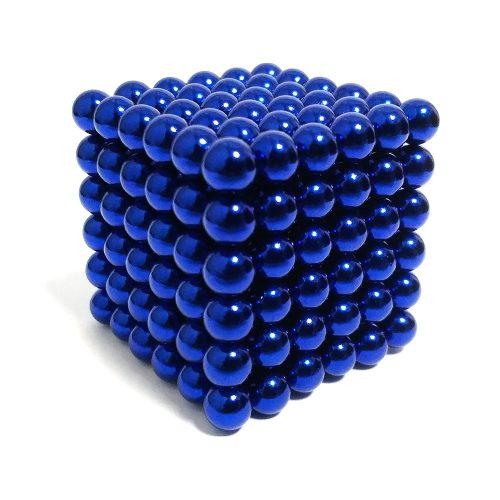 Неокуб NeoCube Синий 7 мм
