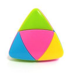 Пираморфикс 2x2 FanXin Цветной